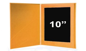 """Video Brochure 10"""""""
